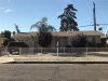 Photo of 201 W Mayberry Avenue, Hemet, CA 92543 (MLS # SW17240512)