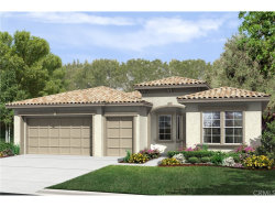 Photo of 1575 Point Park, Beaumont, CA 92223 (MLS # SW17260325)