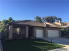 Photo of 13393 Golden Horn Drive, Corona, CA 92883 (MLS # SW17271031)
