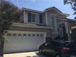 Photo of 767 Allen Drive, Corona, CA 92879 (MLS # SW17275354)