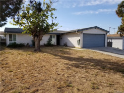 Photo of 3470 Somerdale Street, Corona, CA 92879 (MLS # SW17275460)