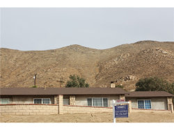 Photo of 4061 Mount Rushmore Drive, Norco, CA 92860 (MLS # SW17279059)