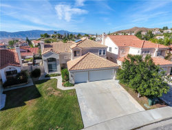 Photo of 15 Bella Minozza, Lake Elsinore, CA 92532 (MLS # SW18008595)