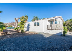 Photo of 21560 Lime Street, Wildomar, CA 92595 (MLS # SW18008661)