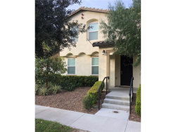 Photo of 14532 Serenade Drive, Eastvale, CA 92880 (MLS # SW18010943)