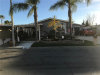 Photo of 28837 Via Princesa, Murrieta, CA 92563 (MLS # SW18013588)