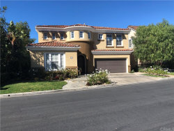 Photo of 11 Marisol, Newport Coast, CA 92657 (MLS # SW18034644)