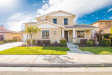 Photo of 35016 Mahogany Glen Drive, Winchester, CA 92596 (MLS # SW18035269)