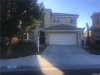 Photo of 950 Whimbrel Way, Perris, CA 92571 (MLS # SW18037869)
