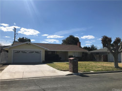 Photo of 41785 Royal Palm Drive, Hemet, CA 92544 (MLS # SW18039234)