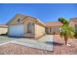 Photo of 804 Lexington Street, Hemet, CA 92545 (MLS # SW18039696)