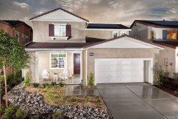 Photo of 1524 Crystal Court, Beaumont, CA 92223 (MLS # SW18040649)