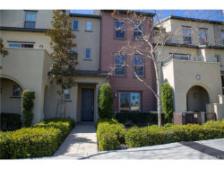 Photo of 7647 Creole Place , Unit 4, Rancho Cucamonga, CA 91739 (MLS # SW18041064)