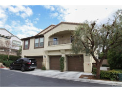 Photo of 41657 Woodridge Avenue , Unit 3, Murrieta, CA 92562 (MLS # SW18045099)