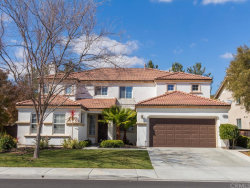 Photo of 42155 Wyandotte Street, Temecula, CA 92592 (MLS # SW18047129)