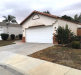 Photo of 27789 Spring Meadow Court, Romoland, CA 92585 (MLS # SW18050686)