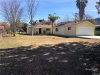 Photo of 32836 Gregory Place, Lake Elsinore, CA 92530 (MLS # SW18051182)