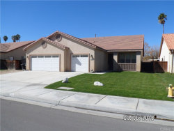 Photo of 678 Carribean Place, San Jacinto, CA 92583 (MLS # SW18053890)