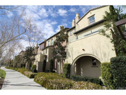 Photo of 7647 Creole Place , Unit 1, Rancho Cucamonga, CA 91739 (MLS # SW18054512)