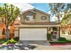 Photo of 17818 Lone Ranger, Chino Hills, CA 91709 (MLS # SW18062546)