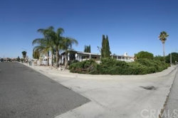 Photo of 311 Potrero Street, San Jacinto, CA 92582 (MLS # SW18064058)