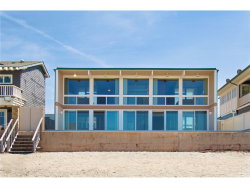Photo of 2418 Ocean Front, Del Mar, CA 92014 (MLS # SW18070967)
