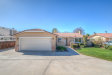Photo of 23795 Outrigger Drive, Canyon Lake, CA 92587 (MLS # SW18071102)