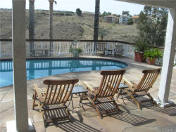 Photo of 30541 Early Round Drive, Canyon Lake, CA 92587 (MLS # SW18077777)