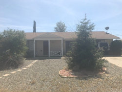 Photo of 28315 E Worcester Road, Sun City, CA 92586 (MLS # SW18085422)