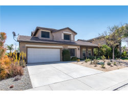 Photo of 35924 Rhone Lane, Winchester, CA 92596 (MLS # SW18086225)
