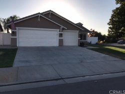 Photo of 36401 Erika Court, Winchester, CA 92596 (MLS # SW18086238)