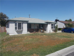 Photo of 8041 Franklin Street, Buena Park, CA 90621 (MLS # SW18088308)