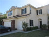 Photo of 35753 Ruby Court, Winchester, CA 92596 (MLS # SW18088939)