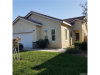 Photo of 29367 Beautiful Lane, Menifee, CA 92584 (MLS # SW18091809)