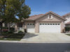 Photo of 40417 Via Camposeco, Murrieta, CA 92562 (MLS # SW18093085)