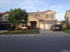 Photo of 29784 Ski Ranch Street, Murrieta, CA 92563 (MLS # SW18093511)