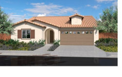 Photo of 11889 Andrews Place, Victorville, CA 92392 (MLS # SW18093801)
