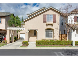 Photo of 42110 Calabria Drive, Temecula, CA 92591 (MLS # SW18094084)
