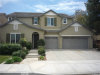 Photo of 2932 Cherry Laurel Lane, San Jacinto, CA 92582 (MLS # SW18094699)