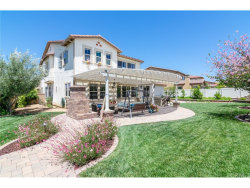 Photo of 32505 Guadagno Drive, Temecula, CA 92592 (MLS # SW18114157)