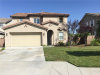 Photo of 32625 San Miguel, Lake Elsinore, CA 92530 (MLS # SW18115226)
