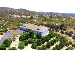 Photo of 39339 Daily Road, Fallbrook, CA 92028 (MLS # SW18115828)