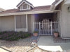 Photo of 1374 Trenton Circle, San Jacinto, CA 92583 (MLS # SW18120116)