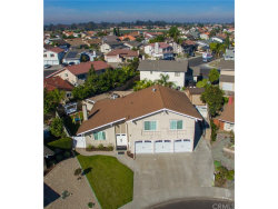 Photo of 16647 Mount Hoffman Circle, Fountain Valley, CA 92708 (MLS # SW18122536)