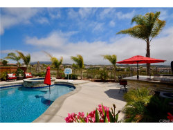 Photo of 45063 Silver Rose Street, Temecula, CA 92592 (MLS # SW18123515)
