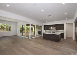 Photo of 5313 Newbury Lane, Yorba Linda, CA 92886 (MLS # SW18124941)