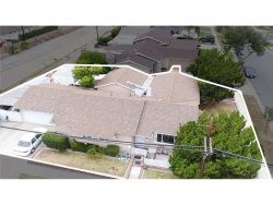 Photo of 14241 Foster Road, La Mirada, CA 90638 (MLS # SW18127816)