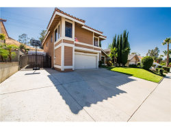 Photo of 19 Sunset Ridge Circle, Phillips Ranch, CA 91766 (MLS # SW18138755)