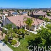 Photo of 28754 Vela Drive, Menifee, CA 92586 (MLS # SW18143928)