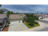 Photo of 25270 Stepping Stone Circle, Menifee, CA 92584 (MLS # SW18145124)